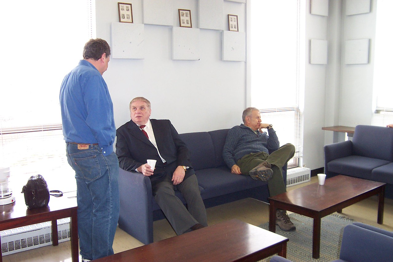 Tsekanovskii2007 018