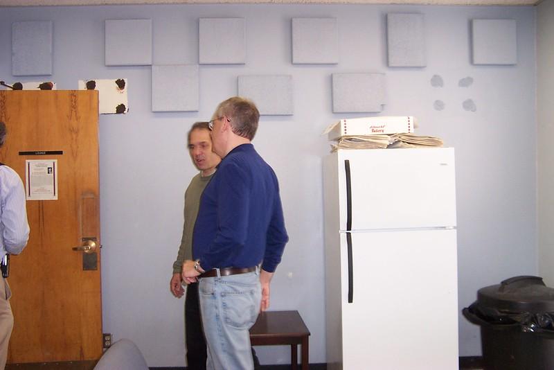 Tsekanovskii2007 023