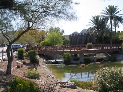 Tucson 2005