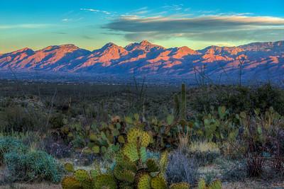 2013 Tucson