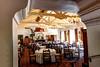 Arizona Inn 3