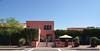 Arizona Inn 1