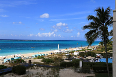 2014 Turks and Caicos