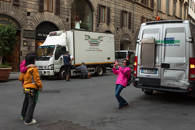 VBT Tuscany20150929-0325