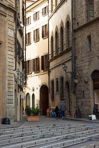 VBT Tuscany20150929-0319