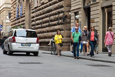 VBT Tuscany20150928-0282