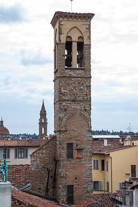 VBT Tuscany20150928-0302