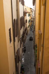 VBT Tuscany20150928-0288