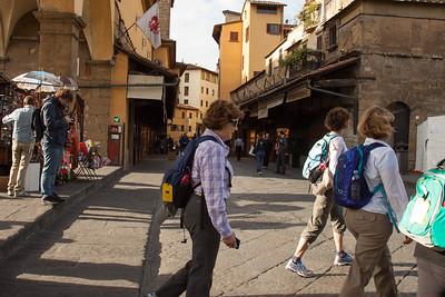 VBT Tuscany20150929-0328