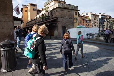 VBT Tuscany20150929-0327