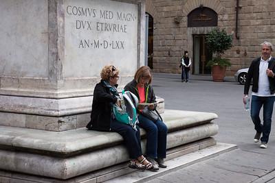 VBT Tuscany20150928-0259