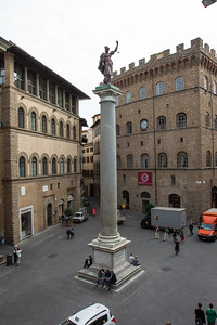 VBT Tuscany20150928-0255