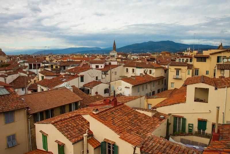 VBT Tuscany20150928-0304