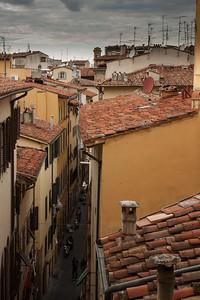 VBT Tuscany20150928-0293