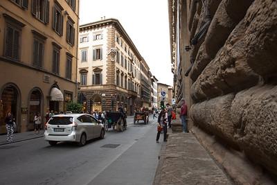 VBT Tuscany20150928-0278