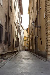 VBT Tuscany20150929-0316
