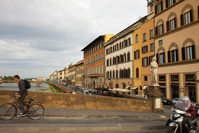 VBT Tuscany20150929-0311