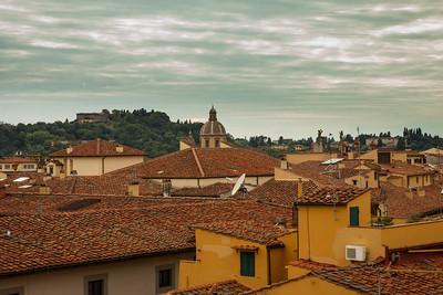 VBT Tuscany20150928-0299