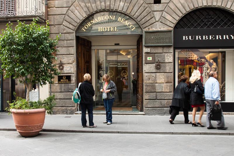 VBT Tuscany20150928-0256