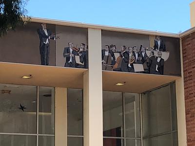 UCLA 2018