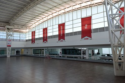 UIW.Mexico.02.14.2017