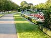 Regent's Park #3