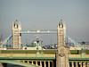 Bridges from  Millenium Bridge