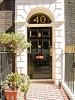 40 Bloomsbury St. - London, England
