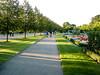 Regent's Park #1