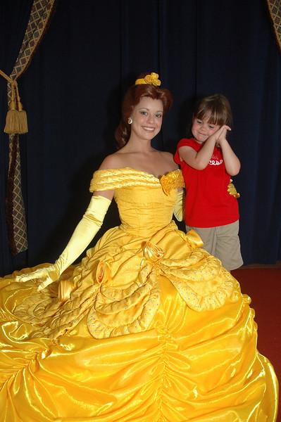 DisneyPhotoImage61