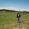 Roberto by American Buffalo