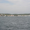 Boothbay Harbor.