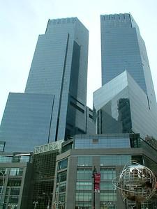 2004-03-14 at 17-04-15
