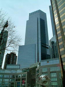 2004-03-14 at 17-03-40