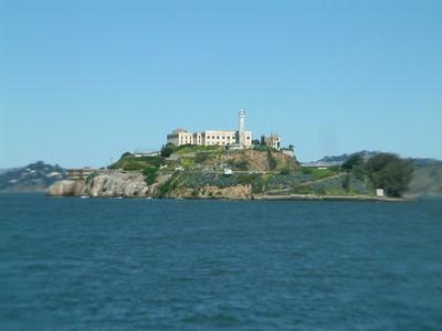 Alcatraz - Il penitenziario 2004-03-02 at 19-17-37