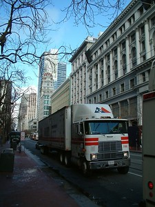 Trucks americani 2004-03-02 at 00-49-23