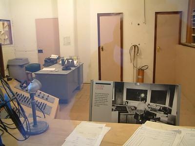 Alcatraz - Sala controllo 2004-03-02 at 20-32-29