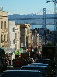 San Francisco - Chinatown 2004-03-02 at 18-14-43