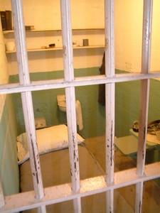 Alcatraz - Questo si' che era un penitenziario 2004-03-02 at 19-56-41