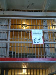 Alcatraz - Cella di Al Capone (presumono) 2004-03-02 at 19-59-22