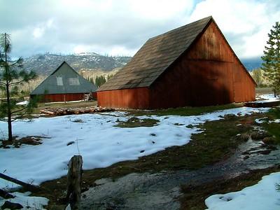 Yosemite - Vorrei vivere QUI 2004-03-05 at 00-48-52