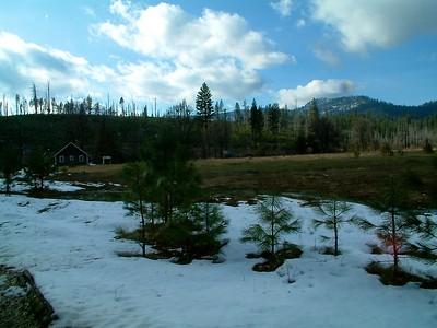 Yosemite - Vista panoramica 2004-03-05 at 00-50-12