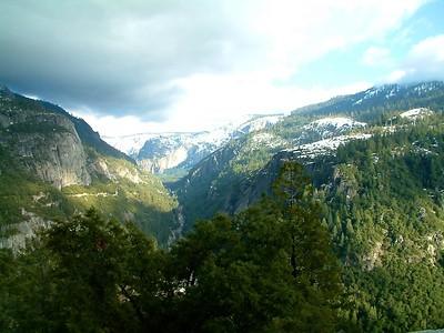 Yosemite - Vista panoramica 2004-03-05 at 01-05-57