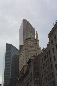 NY Styles