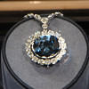 Hope Diamond.