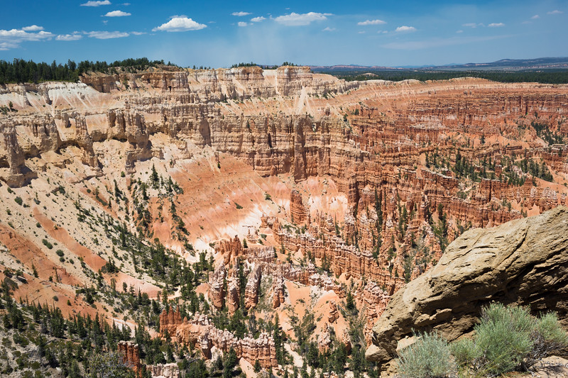 Bryce Canyon | Utah | July 2017