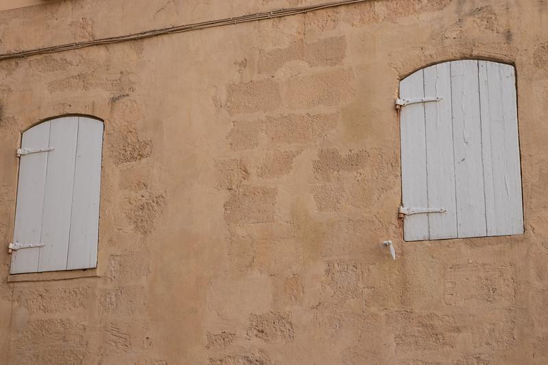 180922_VBT_France_470