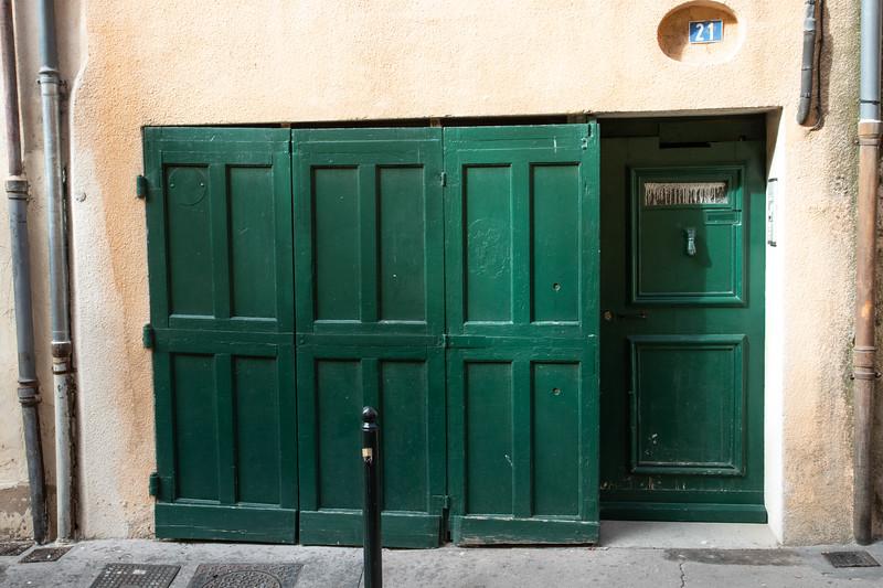 180922_VBT_France_335