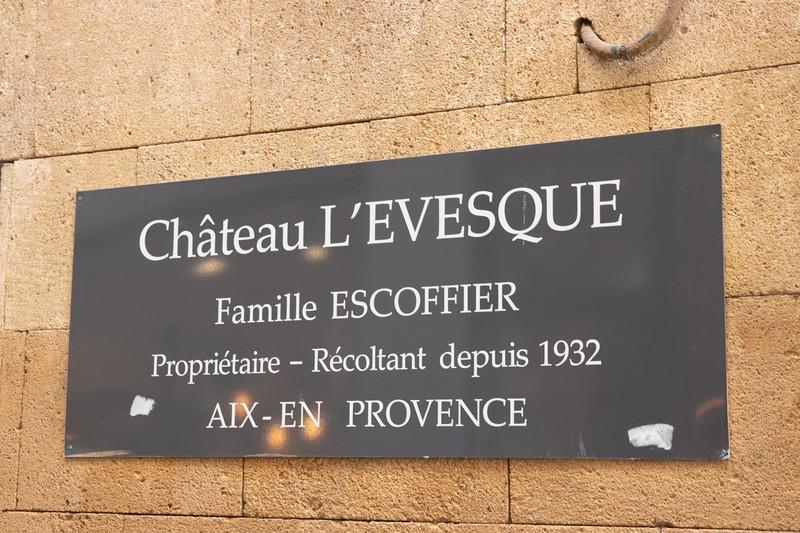 180922_VBT_France_441