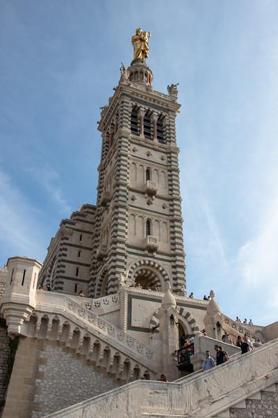 180921_VBT_France_210